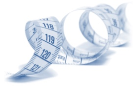 Intuitive measurement