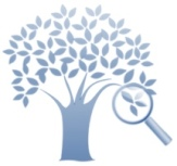 Issue tree