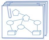 Design diagramming