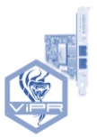 Replace HBA in ViPR