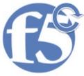 Testing F5 Load Balancer