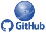 ECS Community Edition