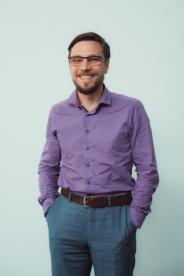Vasily Pantyukhin
