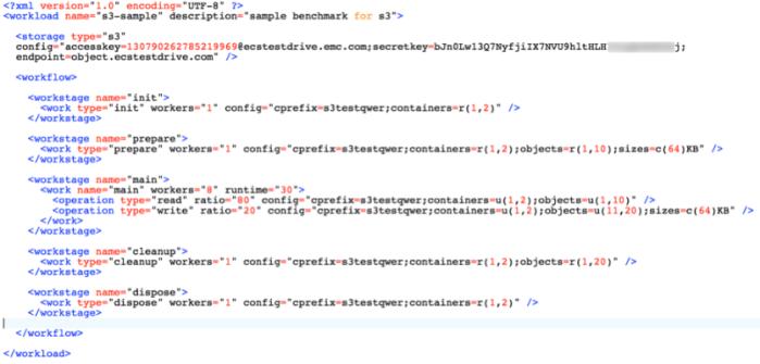 s3-config-sample.xml