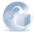 Human Defined Services - Backup solution case study