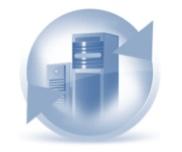 Storage provisioning case study
