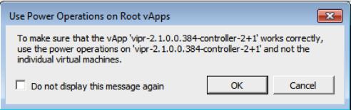 vipr-failure-9
