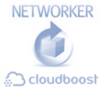 Networker and CloudBoost