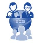 ecs-object-user-scope