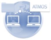 ECS-sync Atmos