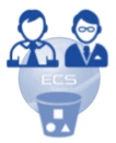 ECS access from another namespace
