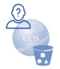 ECS S3 public access